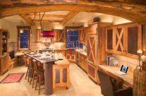 G2 . Kitchen
