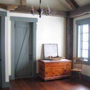 H1 . Custom Doors and Windows