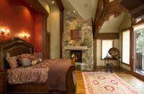 S1 . Master Bedroom