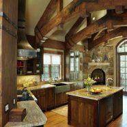 S1 . Kitchen
