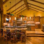 T2 . Kitchen