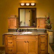 T2 . Guest Bath