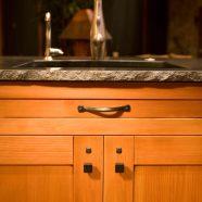 T2 . Sink Detail