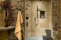 B1 . Master Bath