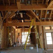 H2 . Interior Wiring 6.22.12