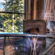 G2. Master Bath Faucet