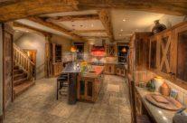 G2. Kitchen