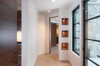 S2. Hallway 03.14.17