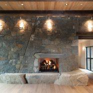 S2. Fireplace 03.14.17