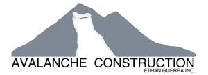 Avalanche Construction