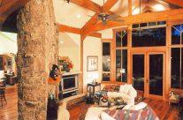 E1 . Living Room