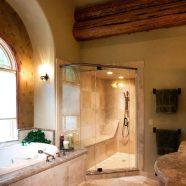G1 . Master Bath