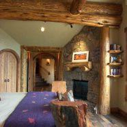 G1 . Master Bedroom