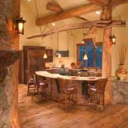G3 . Kitchen