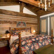 H1 . Master Bedroom