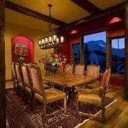 B1 . Dining Room