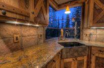 G2. Kitchen Sink