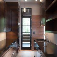 S2. Kitchen 2 03.14.17
