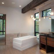 S2. Master Bathroom 03.14.17